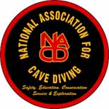 NACD at Dayo Scuba Orlando Florida