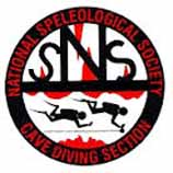 NSS CDS at Dayo Scuba Orlando Florida